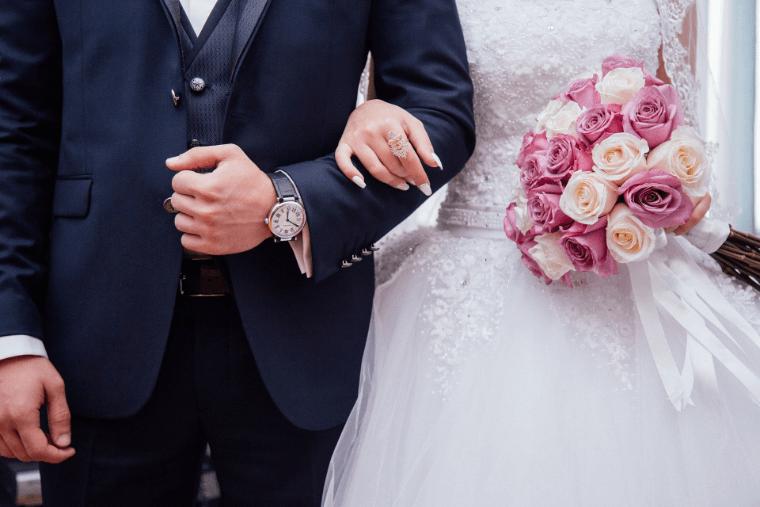 ULP結婚相談所の料金体系